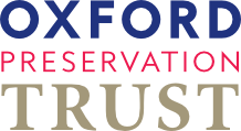 Oxford Preservation Trust
