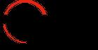 Organisational Member logo