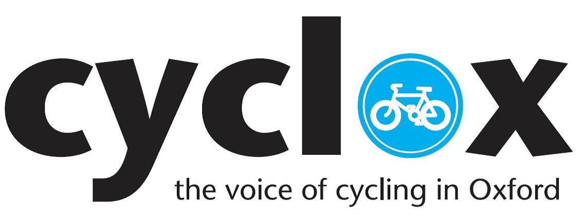 Cyclox