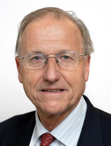 Tom Hassall